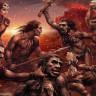 Modern İnsanlık Tarihini Yeniden Yazacak, Atalarımızdan Kalan En Eski Fosil Keşfedildi!