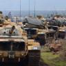 BTK'dan Sosyal Medya Devlerine, Afrin Operasyonu Konusunda Ciddi Uyarı!