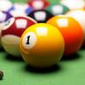 Yenilgiyi Hazmedemeyenlere Gelsin: 3 Yaygın Oyun İçin Mükemmel Hile ve Taktikler!