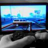 Rehber: PS3 Controller'ını (DS3) Bilgisayarınızda Nasıl Kullanırsınız?