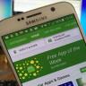 Kısa Süreliğine Ücretsiz 15, İndirimli 17 Android Uygulaması!