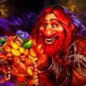 Blizzard'dan Hearthstone Oyuncularına Müjdeli Haberler
