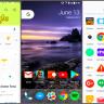 Google Pixel 2 Ayrıcalıklarını Kendi Android Telefonunuzda Yaşayın: Pixel Launcher 3.0