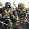 Assassin's Creed: Unity İnceleme