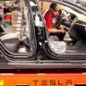 Eski Tesla Çalışanlarından Büyük İddia: Model 3 Bataryaları Alev Alabilir!