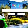 Google Arama Motorunun Muhtemelen Keşfetmediğiniz 10 Özelliği