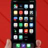 Donuk iPhone X Satışları OLED Tedarikçisi Samsung'u Üzüyor