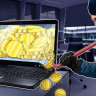 Coincheck Cüzdanları Hackerlar Tarafından Boşaltıldı