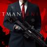 """""""Hitman Sniper"""" Play Store'da Kısa Süreliğine Ücretsiz!"""
