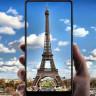 Xiaomi, Bu Yıl İki Çerçevesiz Telefon Birden Tanıtacak