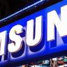 Samsung Revizyona Gidiyor