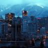 Konut Fiyatlarının Dünya Çapında En Yüksek Olduğu 10 Şehir