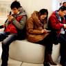 Xiaomi ve Huawei Telefonlar Çoğunlukla Erkekler Tarafından Kullanılıyor