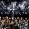 Game of Thrones'un 8. Sezonunun Yayın Tarihi Açıklandı!