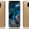 Samsung Galaxy S9 ve S9+, Avrupa'da da Çift SIM Kart Desteği ile Satışa Çıkacak!