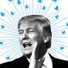 Twitter'dan Resmi Açıklama: Trump, Rus Destekli Sahte Hesaplardan 470 Bin Retweet Desteği Aldı!