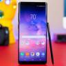 Artık Kalbimizi Acıtmaya Başlayan Samsung Güncellemelerinin İnanılmaz Yavaşlığı