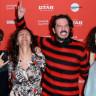Dünya Sineması Büyük Jüri Ödülü'nü Türk Filmi 'Kelebekler' Kazandı!