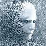 Boynuz Kulağı Geçti: Yapay Zekalar Bizden Daha Hızlı Düşünmeye Başladılar!