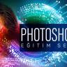 Udemy'nin Sizi Photoshop Ustası Yapacak Photoshop CC 2018 Kursu, 410 TL Yerine Sadece 25 TL!