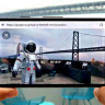 Google Artırılmış Gerçeklik Teknolojisini Chrome'a Getirecek