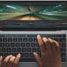 Intel'den Uzaklaşan Apple Kendi Çiplerine Ağırlık Vermeye Başladı