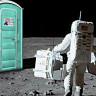 Astronotların Menülerine Dışkı mı Geliyor?