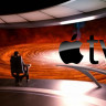 Apple, TV Platformuna Paramount'tan Çok Önemli Bİr İsmi Ekledi