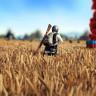 Bomba İddia: Microsoft; EA, Valve ve PUBG Corp'u Satın Almaya Hazırlanıyor!