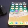iPhone SE 2 Bekleyenlere Dünyaca Ünlü Apple Analistinden Kötü Haber!