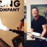 Birilerini Fena Kızdıran Elon Musk'ın Alev Silahına İlk Satış Yasağı Geliyor!