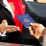 Pasaportsuz ve Vizesiz Yolculuk Dönemi Başlıyor!