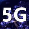 Nokia, 84Gbps Veri Çıkışı Sağlayacak ReefShark 5G Çipsetlerini Duyurdu!