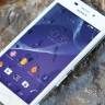 Xperia M2 Aqua'ya Android 4.4.4 KitKat Güncellemesi
