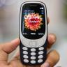 VoLTE ve Wi-Fi Hotspot Özellikli Nokia 3310 4G Geliyor!