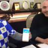 Dünyanın İlk Bitcoin Ödenerek Yapılan Futbolcu Transferi Türkiye'den!