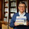 Bill Gates Yeni Favori Kitabını Açıkladı (Herkesin Okumasını Öneriyor)