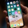 Apple Hisse Senetleri Önemli Ölçüde Değer Kaybetti