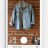 Pinterest  Google'ın Önemli Bir İsmini Transfer Etti