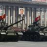 Trump'ın Çılgınlığı Kim-Jong Un'un Gözünü Yıldırmışa Benziyor