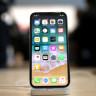 Apple, iOS 12 Güncellemesine Yeni Özellikleri Dahil Etmeyecek