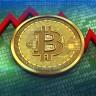 Tether Ve Bitfinex Firmalarına, Bitcoin Değerini Manipüle Etme Suçlamasıyla Dava Açıldı