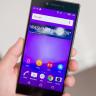 Sony, Bir Ay İçinde Birkaç Yeni Orta Seviye Telefon Tanıtabilir!