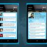 Twitter'ın Mobil Uygulamasına Yeni Özellikler Geliyor
