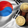 Güney Kore'den Kripto Para Dünyasını Rahatlatan Açıklama!