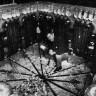 Aşırı Nüfus Artışının Toplumları Nasıl Yok Ettiğini Gösteren Deney: Universe 25