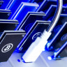 Samsung, Kripto Para Madenciliği İçin Özel İşlemciler Tasarladığını Açıkladı!