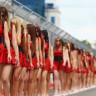 Formula 1'in Yeni Sezonu İtibariyle Artık Grid Kızları Olmayacak