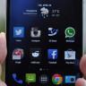OnePlus Tamir Edilmiş Telefonları mı Satıyor?