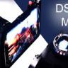 Bağımsız DSLR Kameralı Yeni Moto Modlar Cazibe Merkezi Olmaya Aday